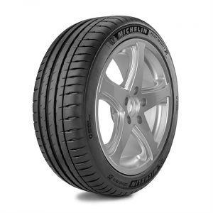 Neumáticos de coche 205 40r r17