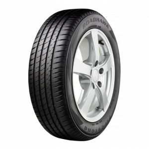 Neumáticos de coche 205 55r r16