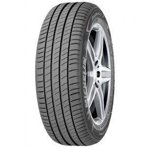 Neumáticos de coche 205 55r r17