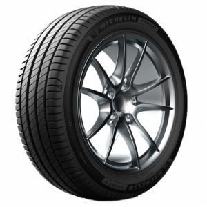 Neumáticos de coche 205 60r r16