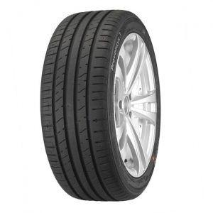 Neumáticos de coche 215 50r r17