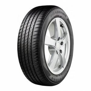 Neumáticos de coche 215 55r r16