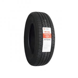 Neumáticos de coche 215 65r r16