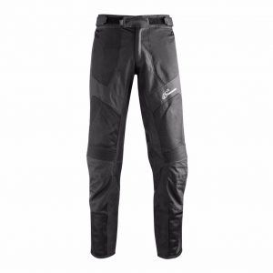 Pantalones de moto acerbis
