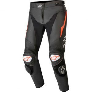 Pantalones de moto alpinestars