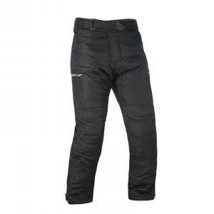 Pantalones de moto biker wears